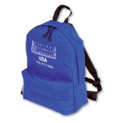 Backpack(リュック)