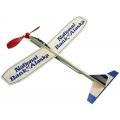 CUSTOM IMPRINTED TOY AIRPLANES(飛行機キット)