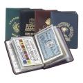 Card Organizer(カードケース)