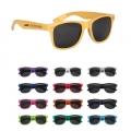 Malibu Sunglasse(マリブサングラス)