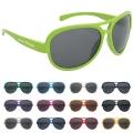 Navigator Sunglasses(サングラス)