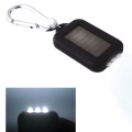 SOLAR 3 LED KEY LIGHT