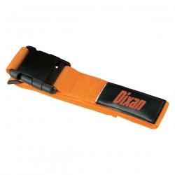 Luggage Strap / Bag Identifier(バッグホルダー)