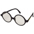 Round glasses(ラウンドグラス)