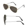 metal frames Sunglasses(メタルフレームサングラス)