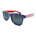 American Flag Sunglasses (アメリカンフラッグサングラス)