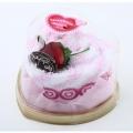 TOWEL CAKE(ケーキタオル)