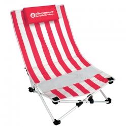 Beach Chair(ビーチチェアー)