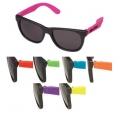 Sunglasses(サングラス)