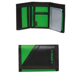 Sports Wallet(スポーツウォレット)